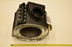 Теплообменник основной BASIC 4E Baxi