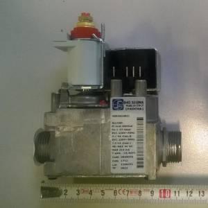 Клапан газовый SIT SIGMA 0845076 Baxi