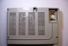 Блок управления для Deluxe 30-40K