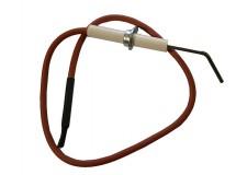 Электрод зажигания (или контроля пламени) для котлов SLIM
