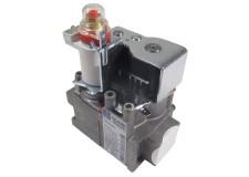 Газовый клапан (SIT 845 SIGMA)