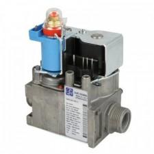 Газовый клапан U072