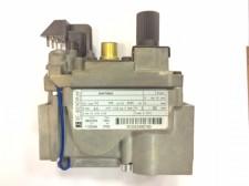 Газовый клапан 820 NOVA 0.820.303