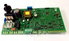 Плата управления GAZ 6000