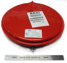 Расширительный бак 8 л (круглый) для Luna 3 Comfort 240