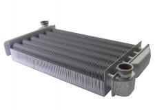 Теплообменник основной для Eco 3 240 i/Fi