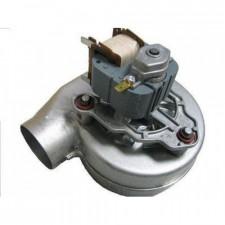 Вентилятор GAZ 6000