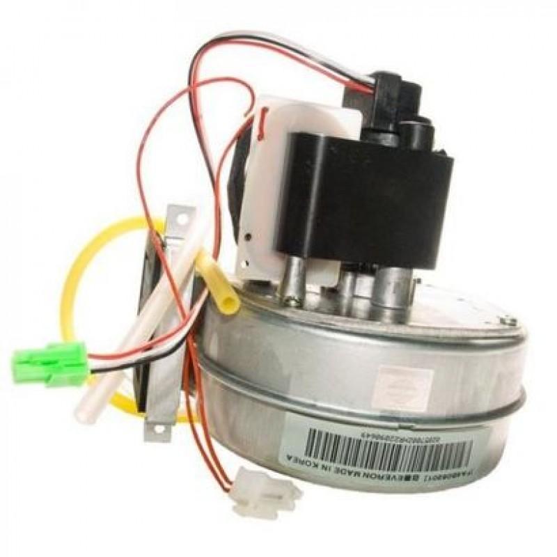 Вентилятор для Ace 30-35K